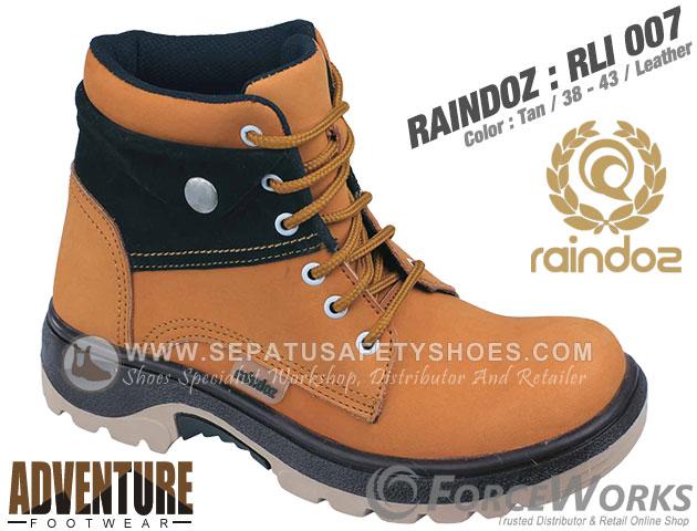 Sepatu-Gunung-RAINDOZ-RLI-007