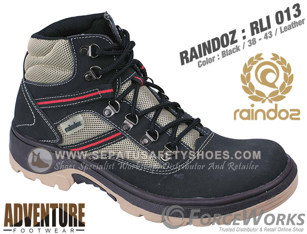 Sepatu-Gunung-RAINDOZ-RLI-013