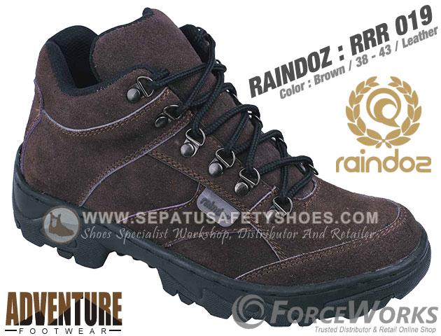 Sepatu-Gunung-RAINDOZ-RRR-019