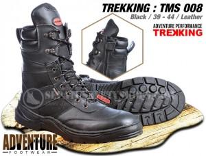 Sepatu-Gunung-TREKKING-TMS-008