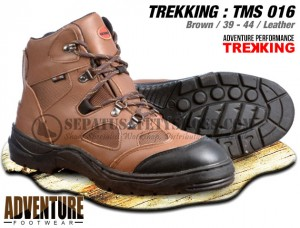 Sepatu-Gunung-TREKKING-TMS-016