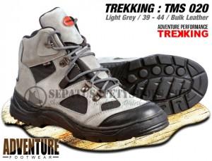Sepatu-Gunung-TREKKING-TMS-020