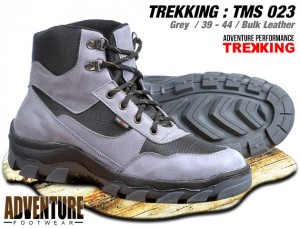 Sepatu-Gunung-TREKKING-TMS-023