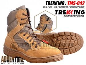 Sepatu-Gunung-TREKKING-TMS-042-2015