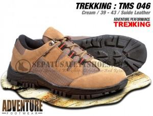 Sepatu-Gunung-TREKKING-TMS-046
