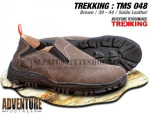 Sepatu-Gunung-TREKKING-TMS-048