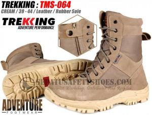 Sepatu-Gunung-TREKKING-TMS-064