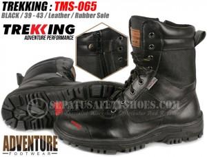 Sepatu-Gunung-TREKKING-TMS-065