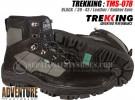 Sepatu-Gunung-TREKKING-TMS-078