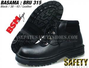 Sepatu-Safety-Basama-BRU-315