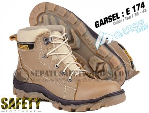 Sepatu-Safety-GARSEL-E174