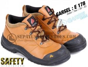 Sepatu-Safety-GARSEL-E178