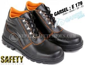 Sepatu-Safety-GARSEL-E179