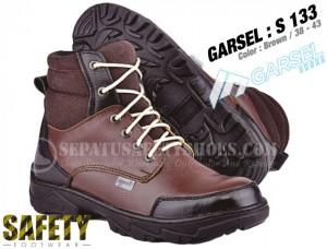 Sepatu-Safety-GARSEL-S133