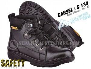 Sepatu-Safety-GARSEL-S134-N