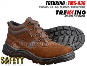 Sepatu-Safety-TREKKING-TMS-036-2015