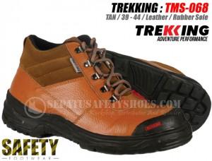 Sepatu-Safety-TREKKING-TMS-068