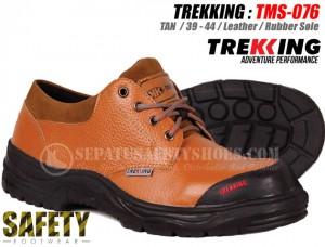 Sepatu-Safety-TREKKING-TMS-076