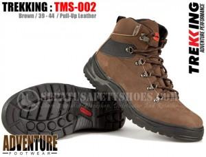 sepatu gunung TMS 002