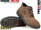 TREKKING-TMS-036-Sepatu-Safety