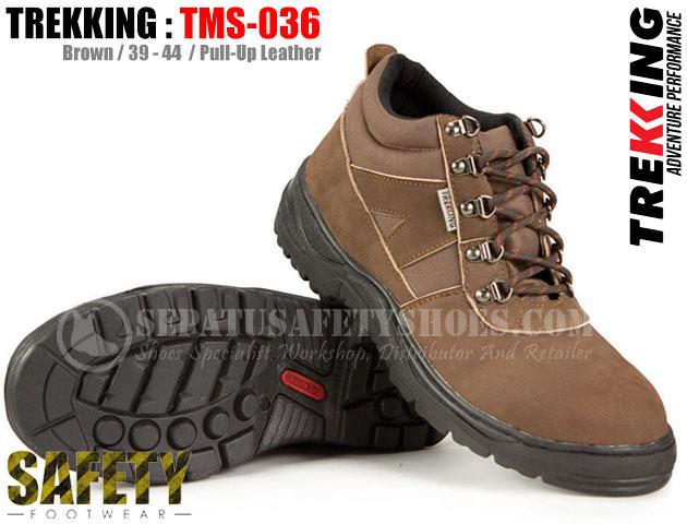 Trekking TMS 036