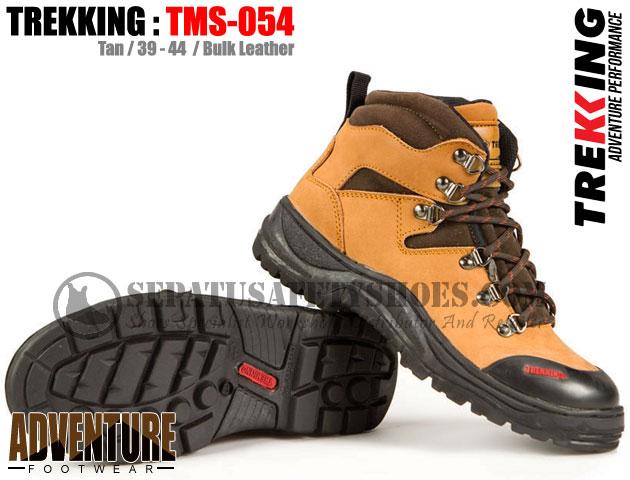 TREKKING-TMS-054-Sepatu-Gunung