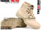 TREKKING-TMS-058-Sepatu-Gunung