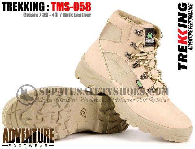 Trekking TMS 058