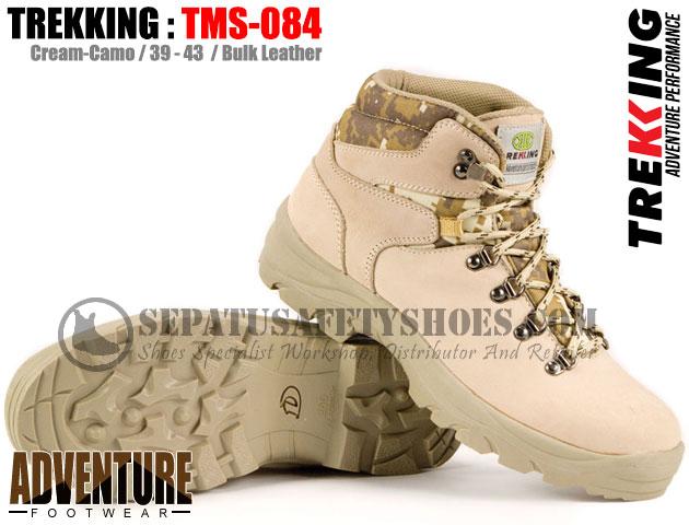 TREKKING-TMS-084-Sepatu-Gunung