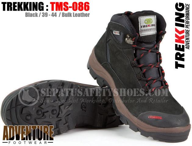 TREKKING-TMS-086-Sepatu-Gunung