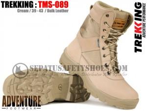 TREKKING-TMS-089-Sepatu-Gunung