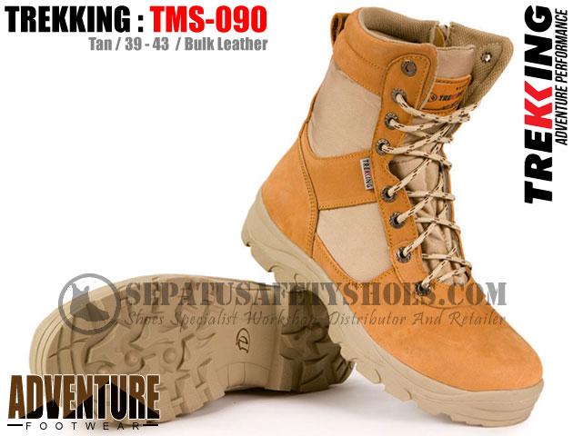TREKKING-TMS-090-Sepatu-Gunung