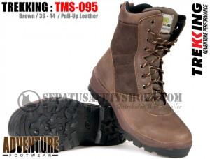 TREKKING-TMS-095-Sepatu-Gunung