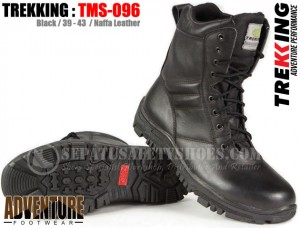 TREKKING-TMS-096-Sepatu-Gunung