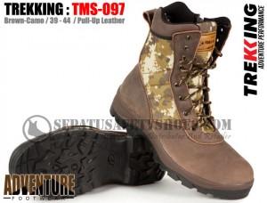 TREKKING-TMS-097-Sepatu-Gunung