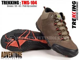 TREKKING-TMS-104-Sepatu-Gunung