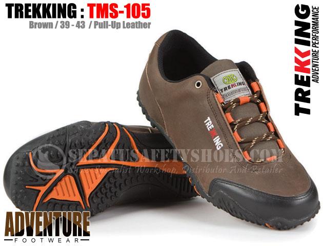 TREKKING-TMS-105-Sepatu-Gunung