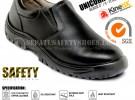 unicorn-1302kx-sepatu-safety