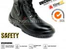 unicorn-1601kx-sepatu-safety