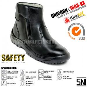 unicorn-1603kx-sepatu-safety