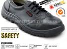 unicorn-2301kx-sepatu-safety-wanita