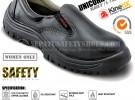unicorn-2302-kx-sepatu-safety-wanita